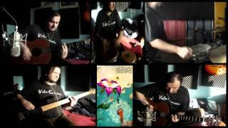 Video Akustik Jam