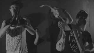 Video John Wolfhooker - Work Hard Play Hard (OFFICIAL VIDEO)
