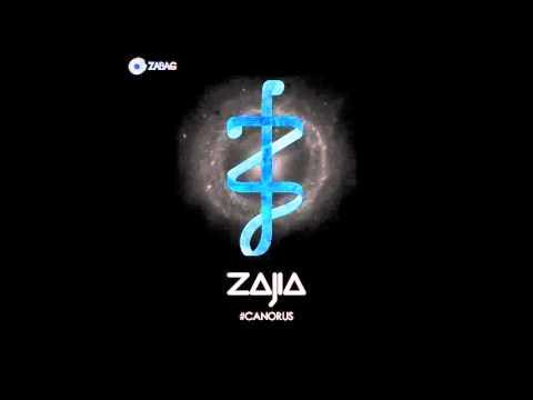 Zajia - Baton (Beat Jaeger Remix)