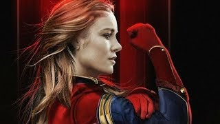 A nineties Skrull War with Nick Fury involved? Heck. YES.Read more - http://whatculture.com/comics/why-captain-marvel-is-going-to-be-a-very-different-mcu-movieFor more awesome content, check out: http://whatculture.com/Follow us on Facebook at: https://www.facebook.com/whatcultureCatch us on Twitter @whatculture!