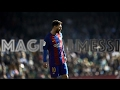 Is Lionel Messi Even Human  15 Times He Did The Impossible  Hd