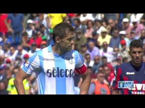 Serie A TIM | Highlights Crotone-Lazio 1-1