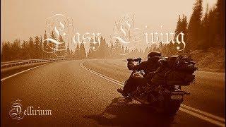 Nonton Ez Livin    Easy Living   Uriah Heep Cover  Film Subtitle Indonesia Streaming Movie Download