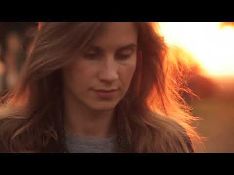 Video - Tekst van Lize