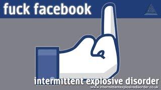 F--k Facebook thumb image