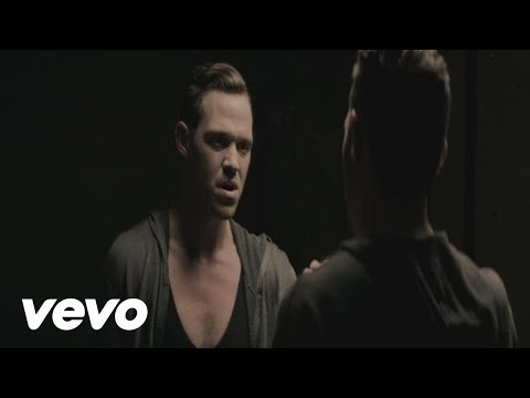 Will Young – Jealousy
