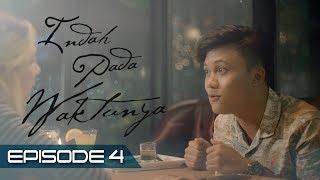 Video Indah Pada Waktunya The Series: Rizky Febian & Aisyah Aziz [Episode4] MP3, 3GP, MP4, WEBM, AVI, FLV Juli 2018