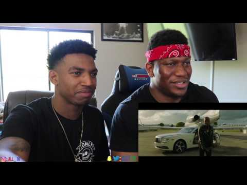 Download Meek Mill - Litty (feat. Tory Lanez) [OFFICIAL MUSIC VIDEO]- REACTION MP3