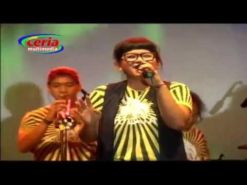 Download Video Live Souljah.SMK Solo