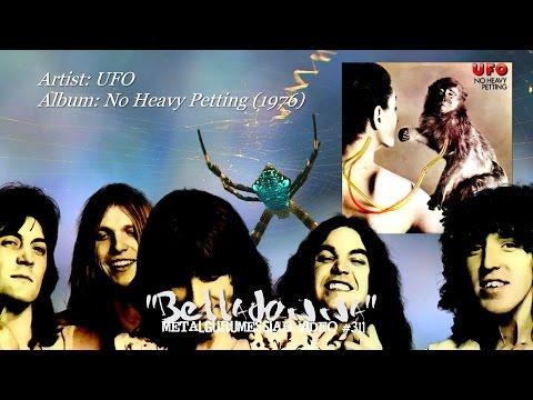 Download, ufo, music, songs, rock, itunes