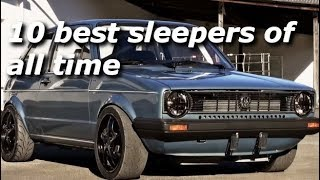 Video 10 best sleepers of all time MP3, 3GP, MP4, WEBM, AVI, FLV Agustus 2019