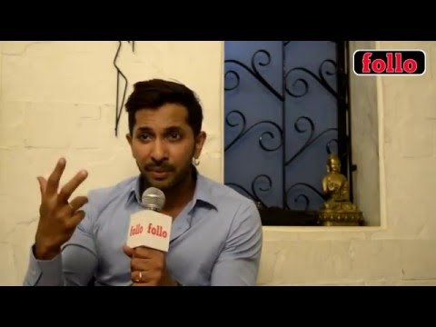 Loose The Muscle, Stay Flexible: Terence Lewis