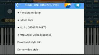 Video Dua kursi ORG 2017 GRATIS MP3, 3GP, MP4, WEBM, AVI, FLV Januari 2018