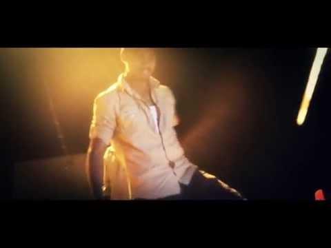 ShowReel - SanzY short film