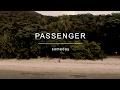 Passenger | Someday