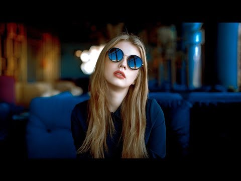 Best Remixes of Popular Songs 2018 | Club Dance Music Mix | Best EDM Electro House Remix Party 2018