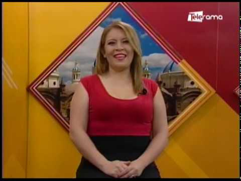 Cuenca desde adentro programa #17