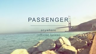 Directed by Jarrad Seng & Bryan Dos Reis Co Produced by Mike Rosenberg, Jarrad Seng & Bryan Dos Reis Passenger's new ...