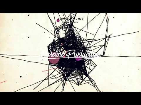 Burna Boy (feat. J Hus) - Sekkle Down [Exclusive]