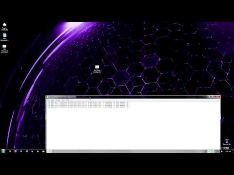 how to remove office q drive