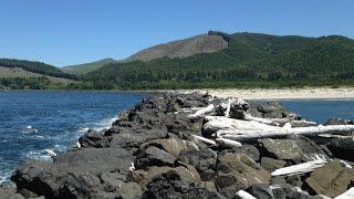 06-17-2015 - Northern Oregon Coast.
