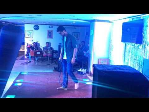 Video Ruk ja o dil dewane by adnan download in MP3, 3GP, MP4, WEBM, AVI, FLV January 2017
