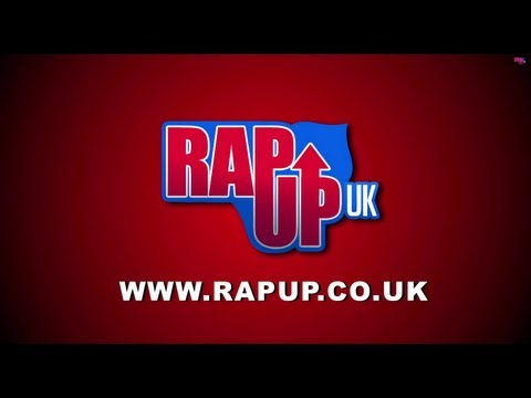 uk rap - A mini Documentary based on the Art of UK RAP Featuring: Jaja Soze, Political Peak, Fem Fel, USG,Dru Blu, Pepstar, Young Mad B, Yung Meth, Sho Shallow, Lyric...