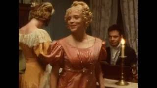 Middlemarch - Bande annonce