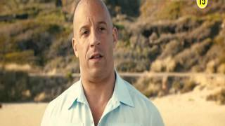 Nonton Fast & Furious 7 Last Scene HD- Tribute to Paul Walker Film Subtitle Indonesia Streaming Movie Download