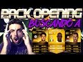 Fifa 14 | PACK OPENING BALOTELLI TRANSFER | DoctorePoLLo