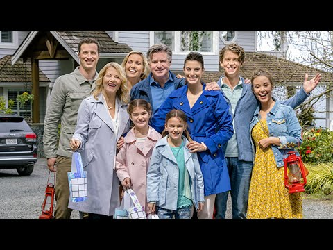 Chesapeake Shores Season 2 Teaser 2