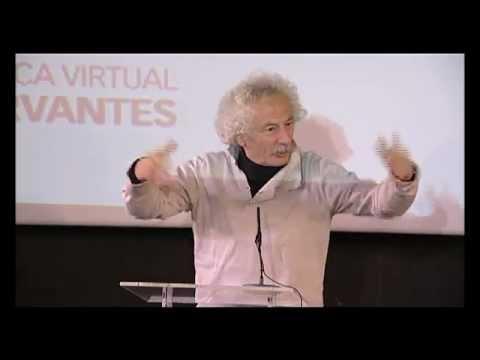 Presentación del Archivo Francisco Rabal