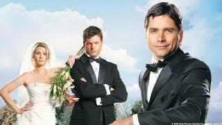 Nonton Wedding Wars   La Guerra De Las Bodas   Espa  Ol Latino Film Subtitle Indonesia Streaming Movie Download