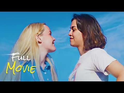 SUMMER OF MESA | Feature Length Film