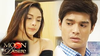 Nonton Moon Of Desire Episode   Undressed Film Subtitle Indonesia Streaming Movie Download