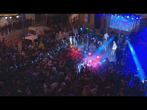Carnevale Montese 2017 – Diretta LIVE