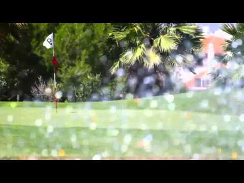 Lauro Golf, Alhaurín de la Torre