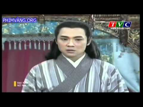 Dai nao nu nhi quoc tap 5_2.FLV