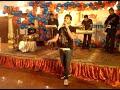 HT City Lucknow Anniversary Bash