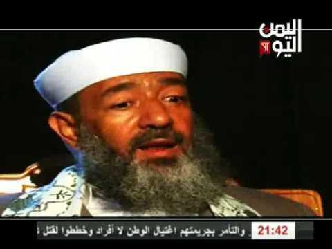 وثائقي اغتيال دولة (جريمة تفجير مسجد دار الرئاسة 3 يونيو2011)