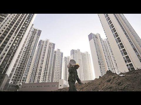 mumbai in future if current developments progress at same pace.