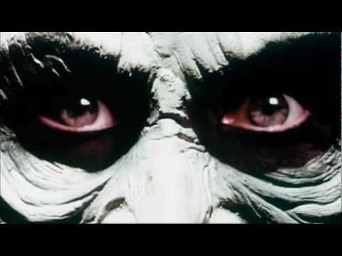 Halloween III Season of the Witch (1982) Theatrical Trailer