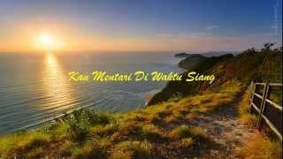 Lagu Sedih - Senandung Gerimis Afiq Apik