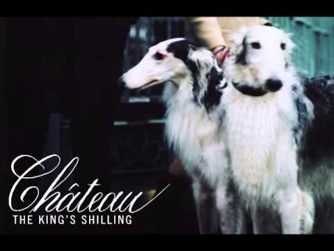 shilling - King's Shilling by Château Digital Edition 28-03-2013, available on iTunes, Deezer, Spotify,... http://www.thebandchateau.com http://www.facebook.com/theband...