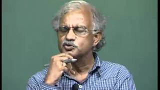 Mod-01 Lec-06 India:A Developing Economy