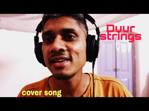 Duur (Live) | Strings ft. Ahmed Jahanzeb| Cover Song