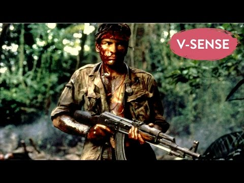 Vietnamese War Movies Best Full Movie English | Top Vietnamese Movies