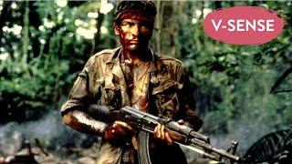 Nonton Vietnamese War Movies Best Full Movie English   Top Vietnamese Movies Film Subtitle Indonesia Streaming Movie Download