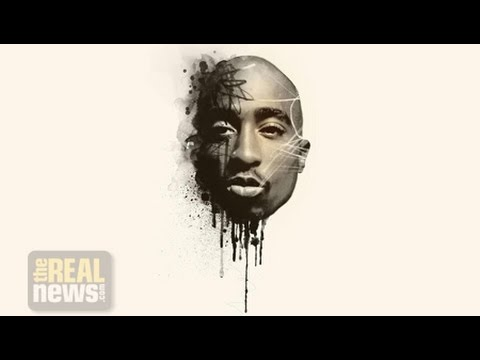 the assassination of tupac essay Essay assignment guidelines - essay assignment due twenty essays on the mysterious death of tupac would be quite essay assignment guidelines - essay.