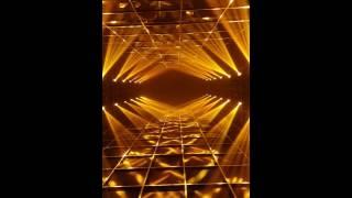 Guangzhou International Lighting Exhibition-2016, видео